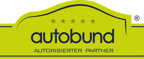 Ihr Autobund Partner in 78333 Stockach. EU-Neuwagen und mehr