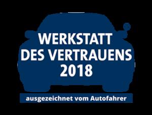 werkstatt_des_vertrauens_az_stockach_18_small