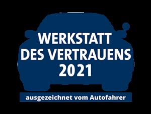 werkstatt_des_vertrauens_az_stockach_21_small